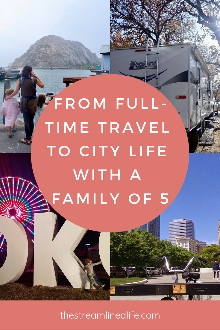 Full-time travel to city blog PINTEREST.png