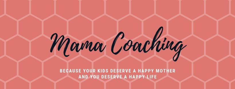 Coaching banner.png