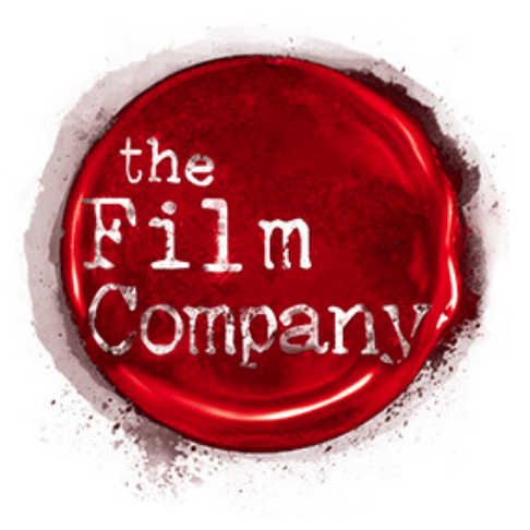 The Film Co