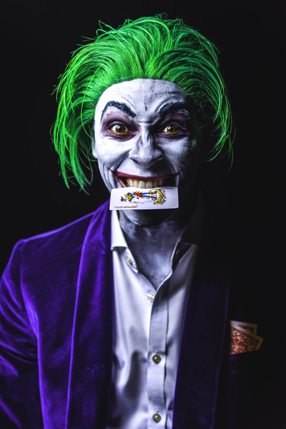 Joker 4.jpg