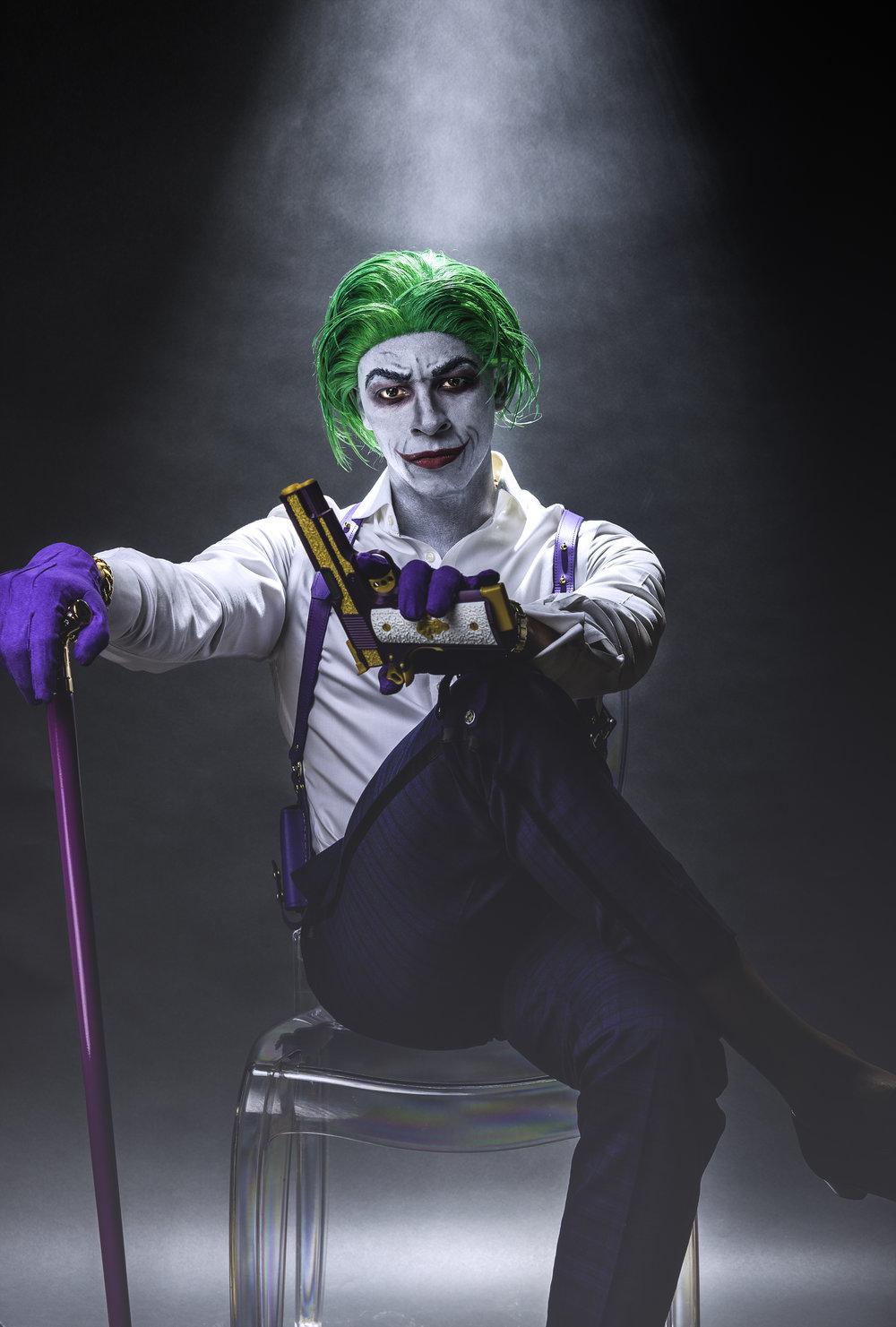 Joker 1.jpg