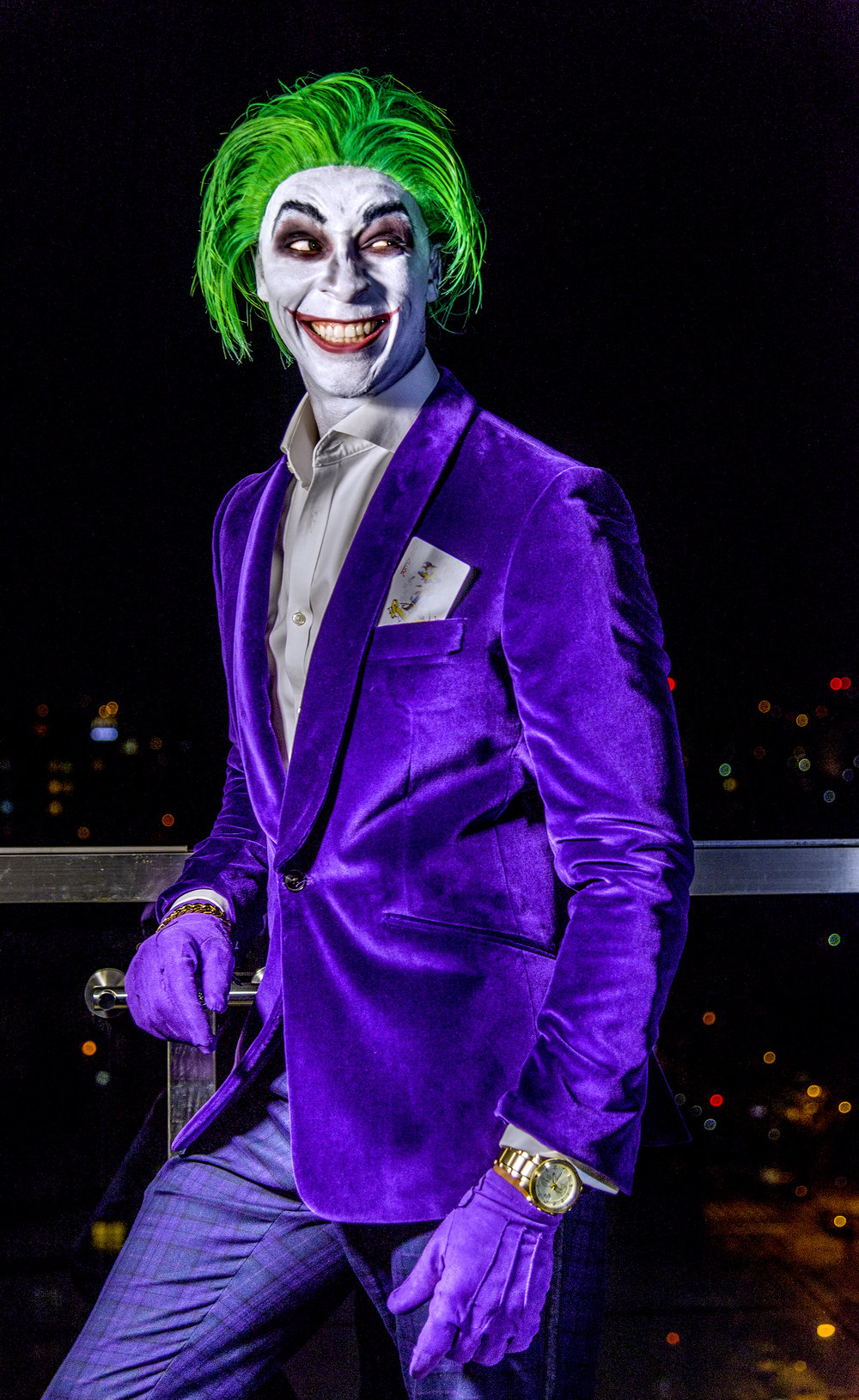Joker 3tif.jpg