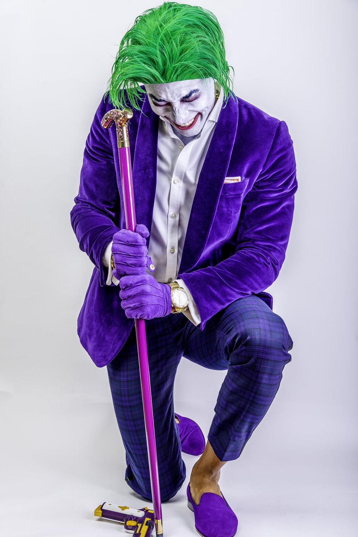 Joker 5.jpg