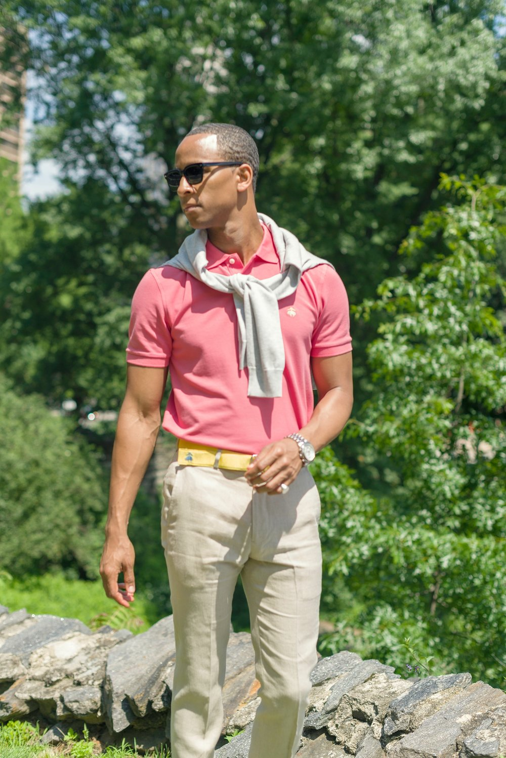 Brooks Brothers Polo and Sweater 1.jpg