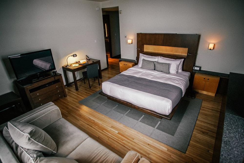 hotel71 (13 of 68).jpg