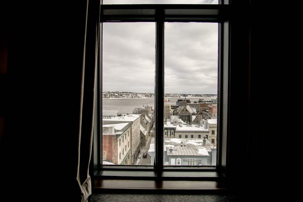 hotel71 (9 of 68).jpg
