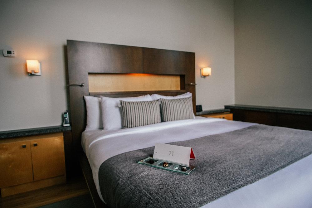 hotel71 (3 of 68).jpg