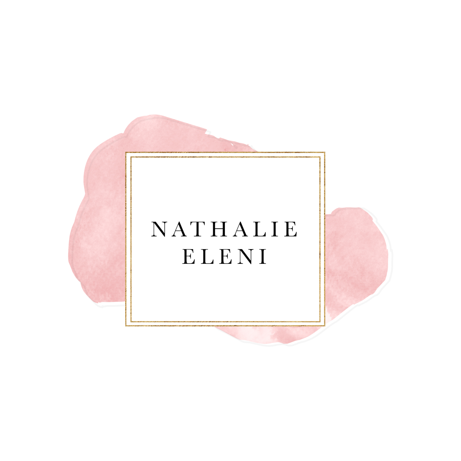 Nathalie Eleni Beauty