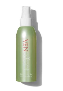 VENeffect Skin Calming Mist, £48