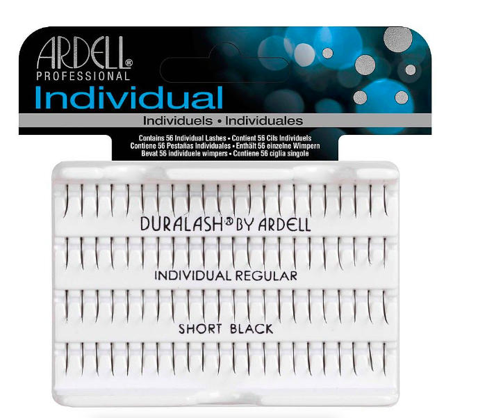 Ardell Individual Lashes, £4.69