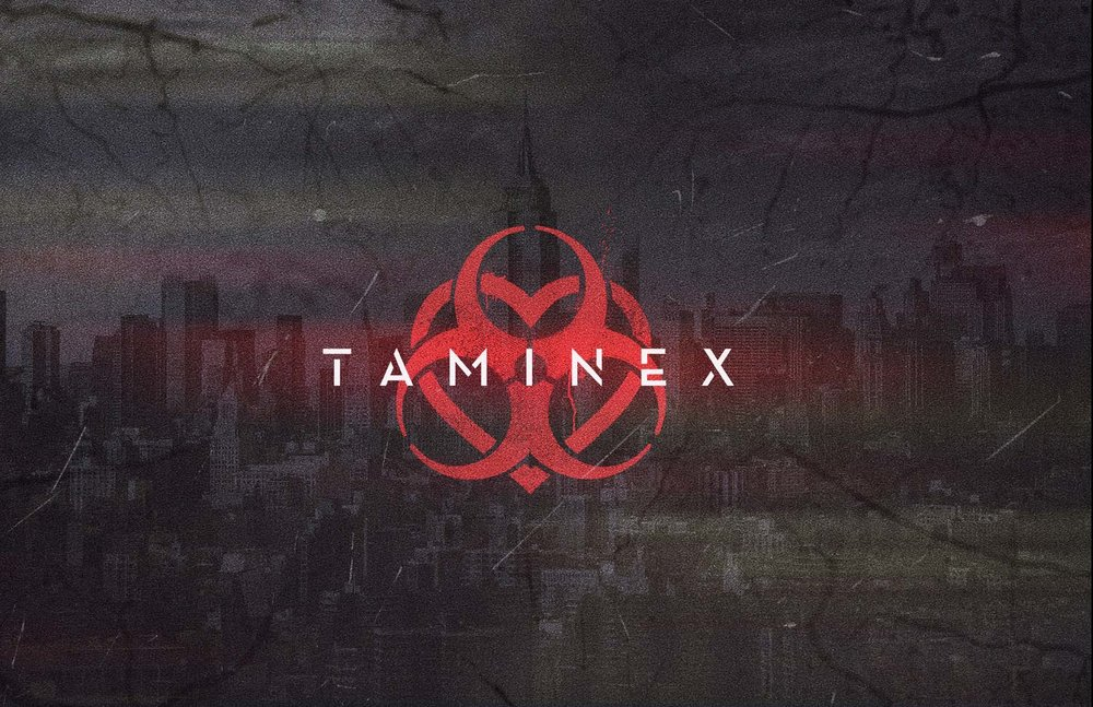 Taminex Look Book_CoverPage.jpg