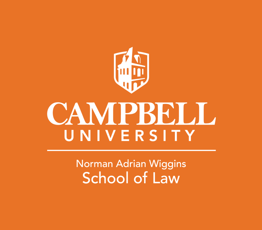 School_of_Law Center Align - Screen (OnOrange).png