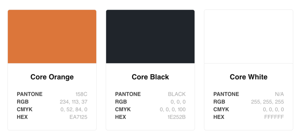 Campbell Core Colors.png