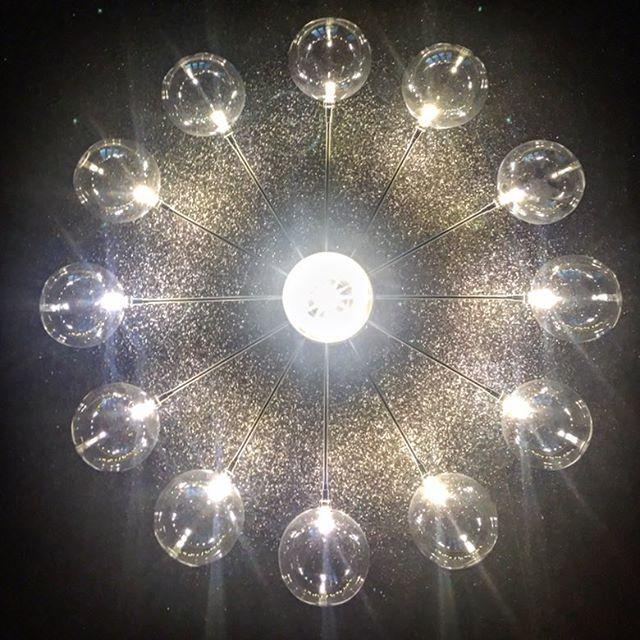 #queencity #comefullcircle #enlightened #design #jabronsink