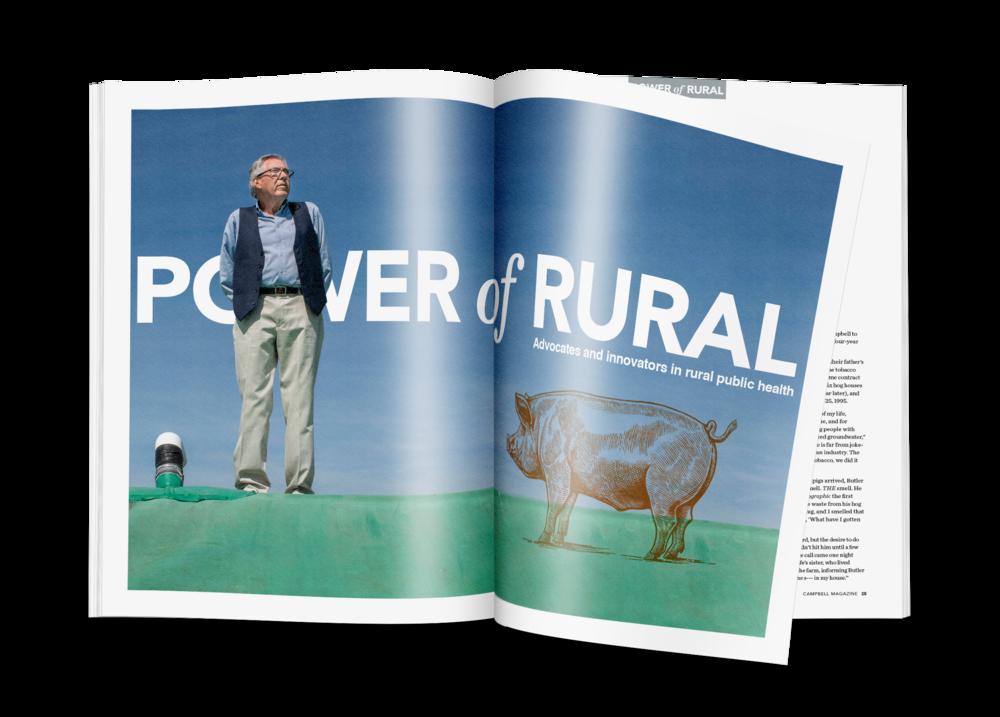 Rural Health Magazine Mockup.png