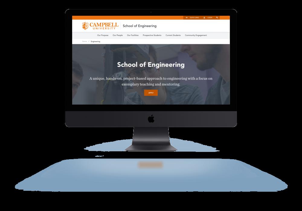 UXDesign-Engineer.png