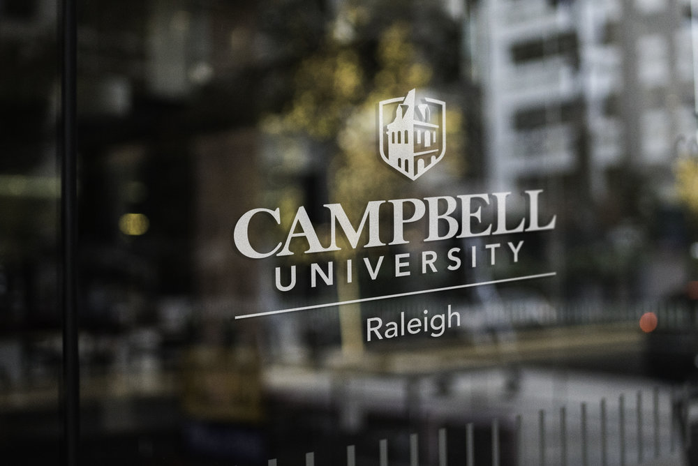 campbell raleigh mockup.jpg