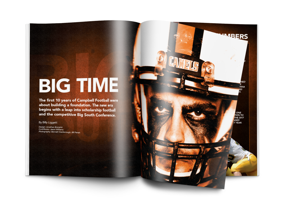 Football Magazine Mockup - spread1.png