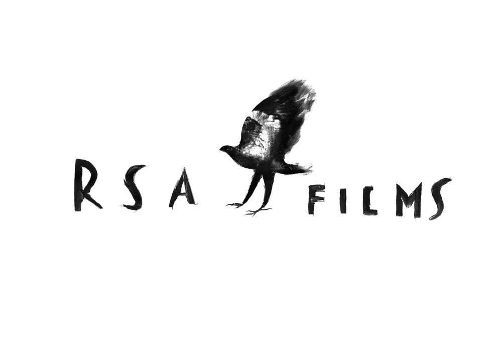 RSA FILMS_Logo_blk.png