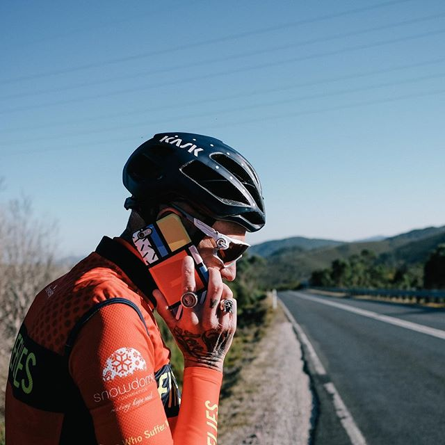 The FireFlies Antipodes are callin... will you answer? . .  Feb 17-23 2019 Sth Island, NZ Bro Raising 💰💰 for @snowdomefoundation  #takethatcancer👊  FireFly @northsidewheelers / 📷 @gee__pee