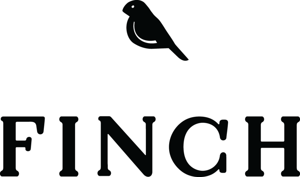 Finch Logo Lockup BLACK.png