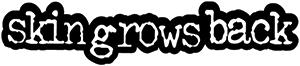 skingrowsback-header-logo-mini-3.png