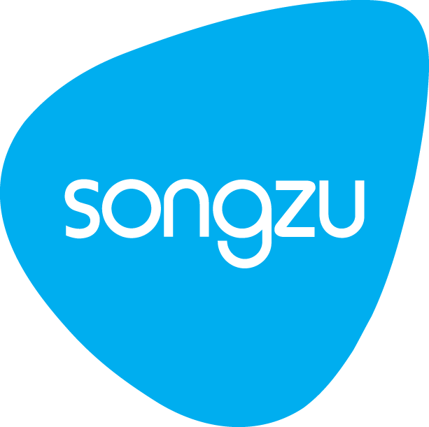 SZ_Logo_Blue on White.png