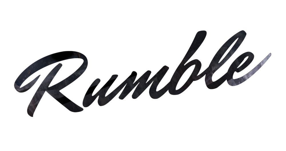 rumble_mater_logo.png