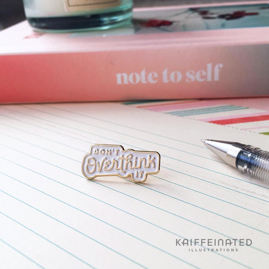 Kaiffeinated_Blog_DontOverthinkIt_03.jpg