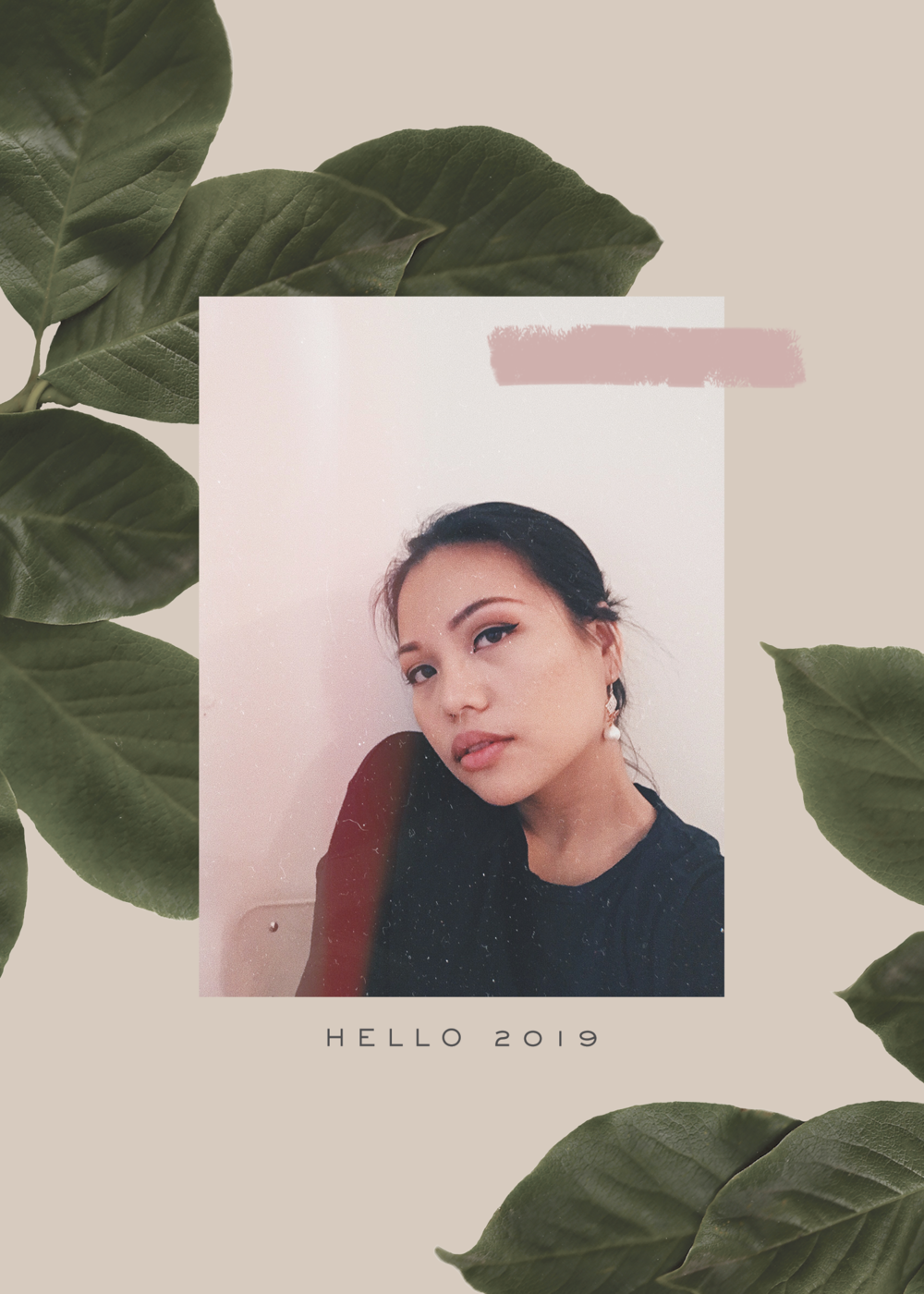 01_Hello2019.png