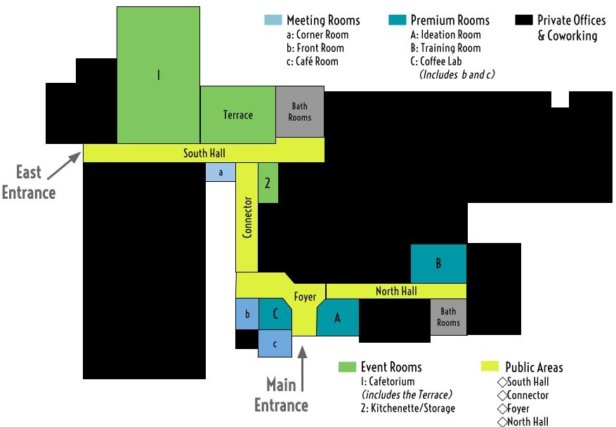 Office Layout 2017-02 (8).jpg