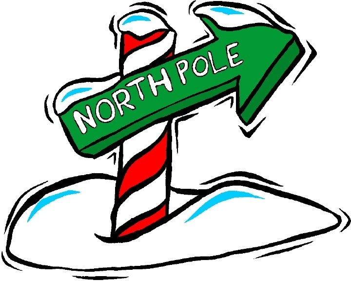 north-pole-clip-art-16.jpg