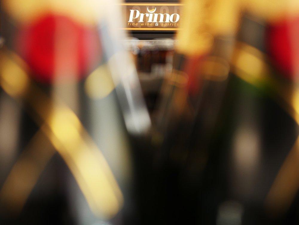 Liquor_Store_Miami_3.jpg