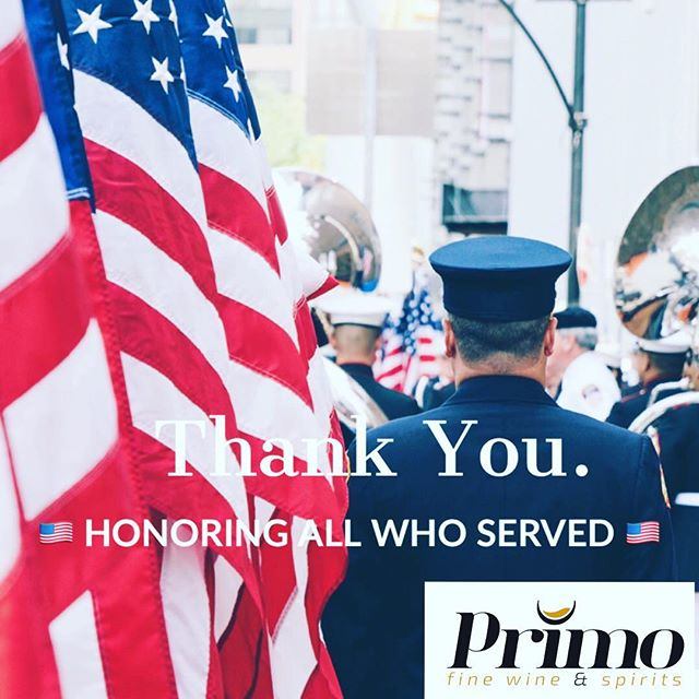 Veterans Day, Remember all who served, Thank you! 🇺🇸❤️ #veteransday #veteransdaymiami #usaarmy #proudamerican #miami #miamibeach #onehotelmiami #thesetaimiamibeach #whotelmiami #myntlounge #thewallmiami #liquor #liquorstore #liquorstoremiami #bourbon #spirits #wine #lifestylemiami #miamilife #sundayinmiami #sunday #proud #collinsave #lincolnroadmall
