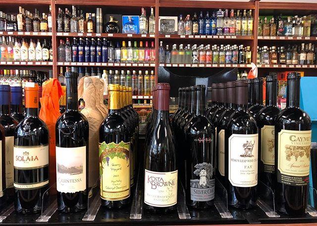 Are you ready for Christmas? 🎄🎅🍾🍷🥂🍹🍸... Don't forget to stop by Primo Fine Wine & Spirits‼️ . . . . . . . . . . . . #wine #vodka #rum #whiskey #gin #tequila #brandy #champagne #miamibeach #whotelmiami #setaimiami #onehotelmiami #onehotelsouthbeach #delanomiami #shoreclubmiami #thecatalinahotel #miamilife #miamiluxury #saturdayinmiami #miamiweekend #collinsave #oceandrive #thewallmiami #mokaimiami #slsmiami #miamichristmas #christmasinmiami #faenamiamibeach
