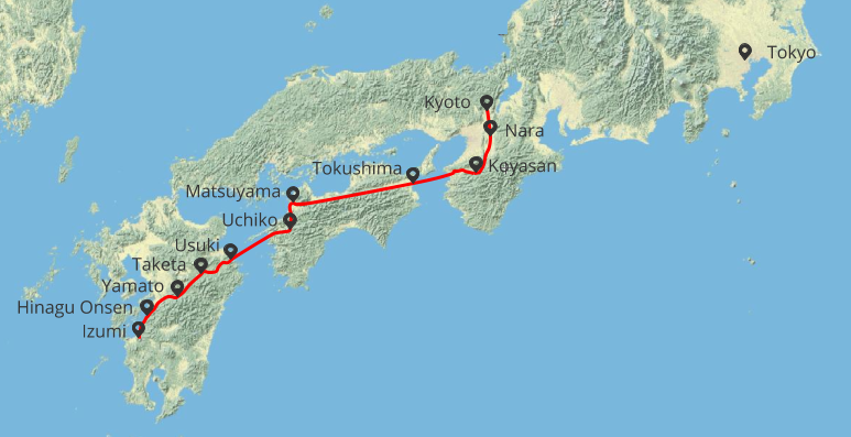 map-Japan-2018.png