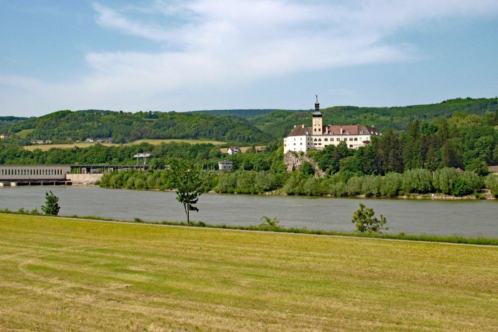 eb-donau-radweg-krems-15.jpg
