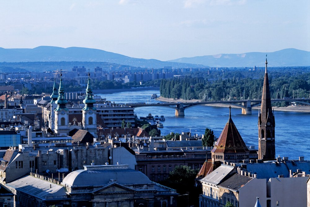 eb-radreise-wien-budapest-budapest-panorama-16.jpg