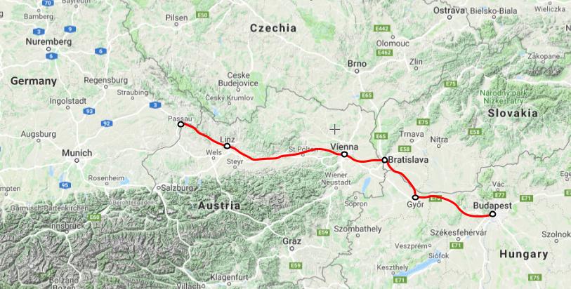 map-Danube-2020.png