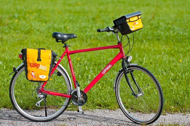 21 speed Gang Herren bike Sizes: 64 / 60 / 56 cm