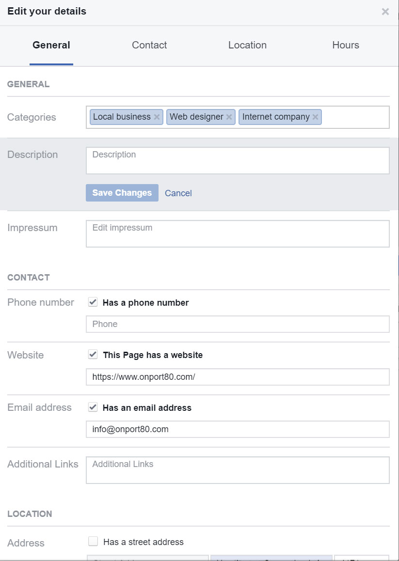 FB-business-page---info.jpg