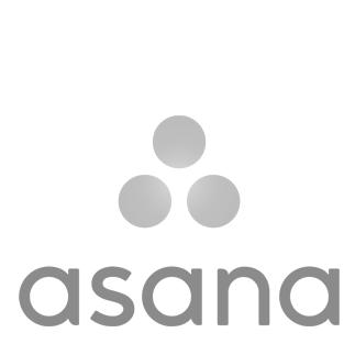 asana.png