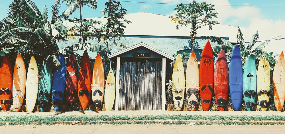 surfboards-filter-1-n.jpg
