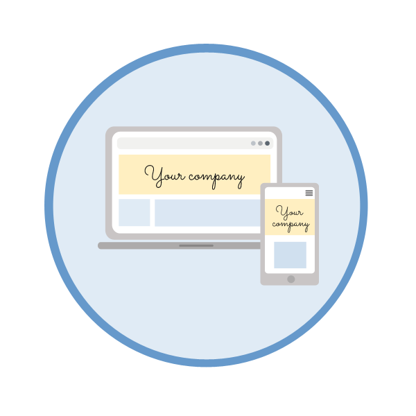 thumbnail-webdesign-round.png