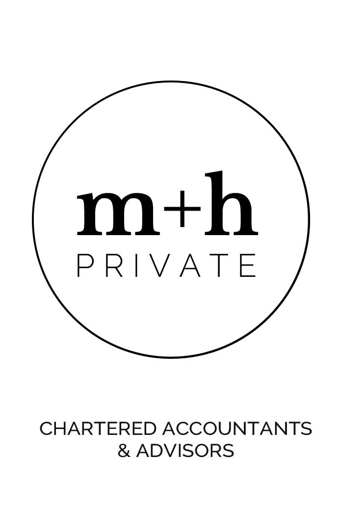m+h-businessCard-front-port.jpg