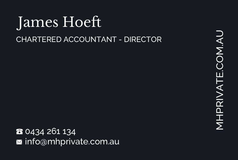 m+h-businessCard-James.jpg