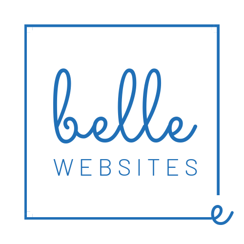Belle Websites