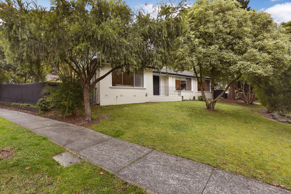 36 Frederic Drive - $803,000