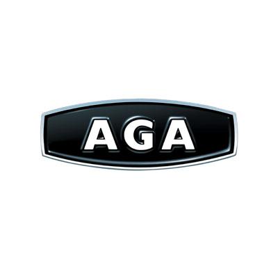 aga_logo_01.jpg