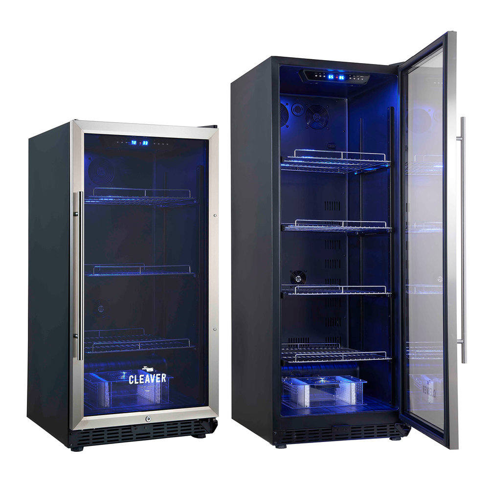Cabinets for Websitee.jpg